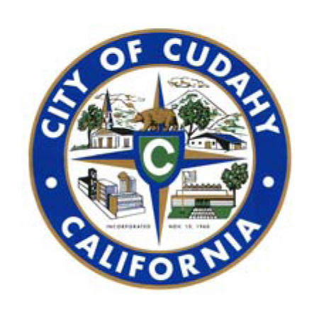 cudahy