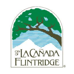 lacanadaflintridge