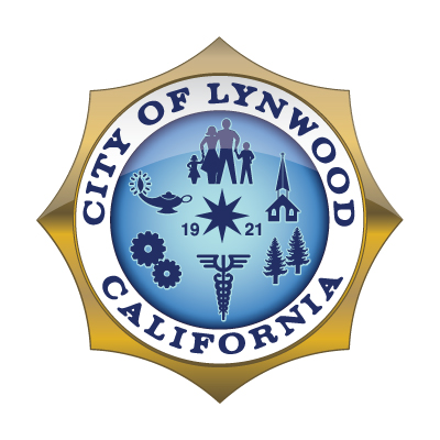 lynwood