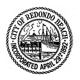 redondobeach