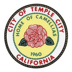 templecity