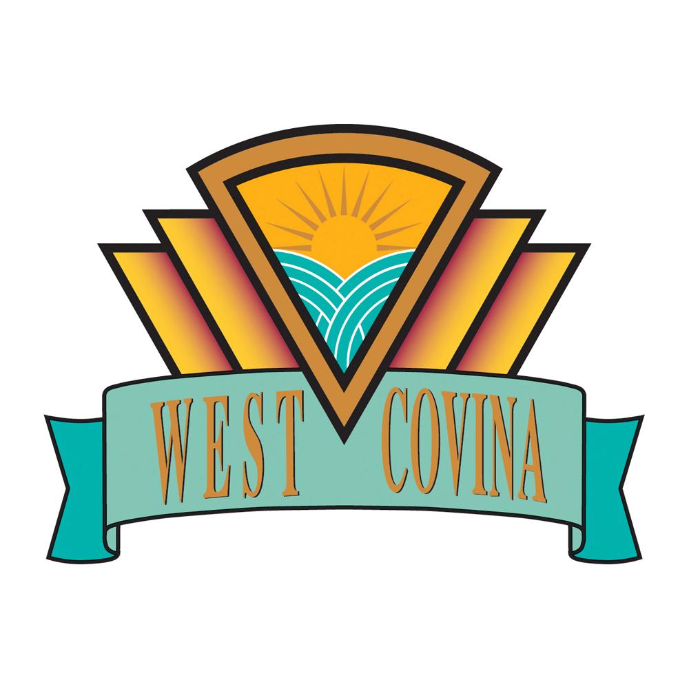 westcovina