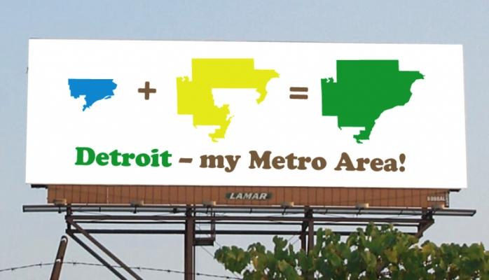 800_400_billboard_