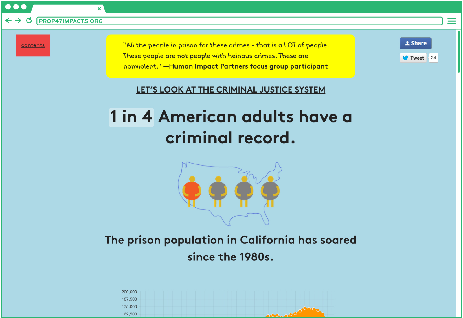 prop47_website_3